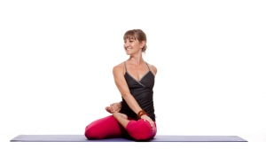 Samantha Gallo Yoga Teacher Orange County ERYT 500