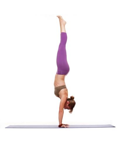 Handstand - Adho Mukha Vrksasana